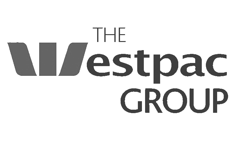 Westpac Group Supplier of the Year